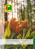 Blumenzwiebeln 2017/2018