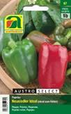 Paprika Neusiedler Ideal Austroselect
