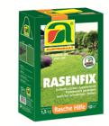 Rasenfix