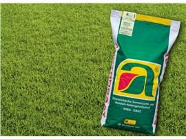 Gärten & Spielflächen Profi XL: Standard-Rasen für Gärten & Spielflächen Profi   Besonders ausgewählte Sorten